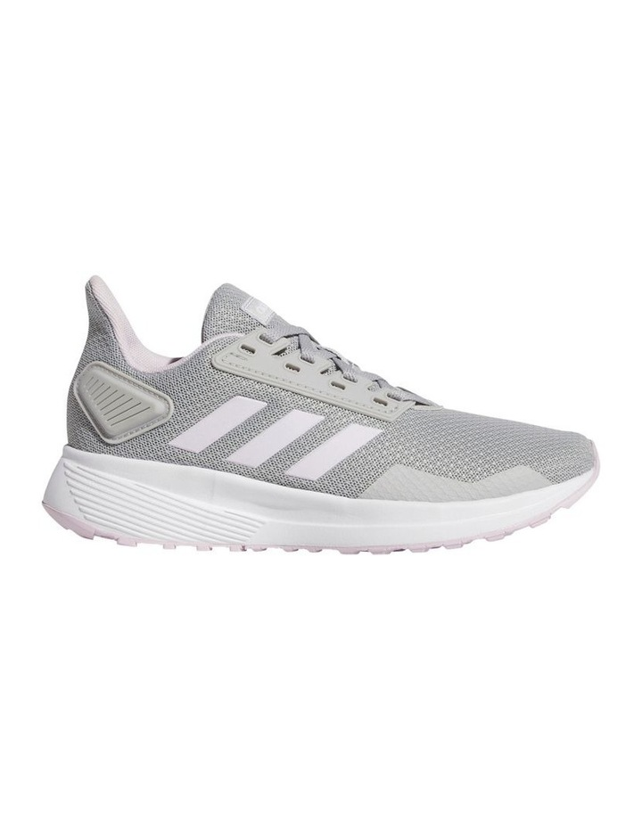 Duramo 9 Grade School Girls Sneakers image 1