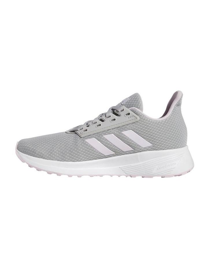 Duramo 9 Grade School Girls Sneakers image 3