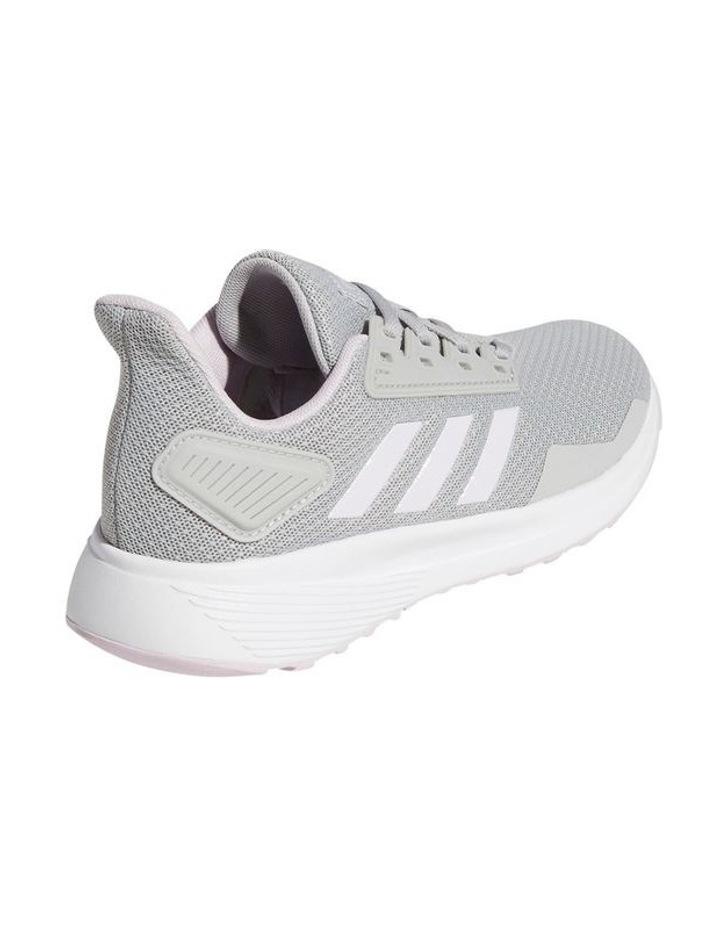 Duramo 9 Grade School Girls Sneakers image 4
