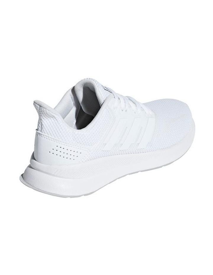 Adidas Runfalcon Grade School Boys