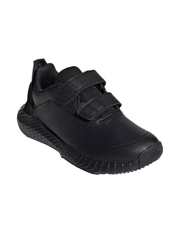 Fortarun CF Grade School Kids Sneakers image 2
