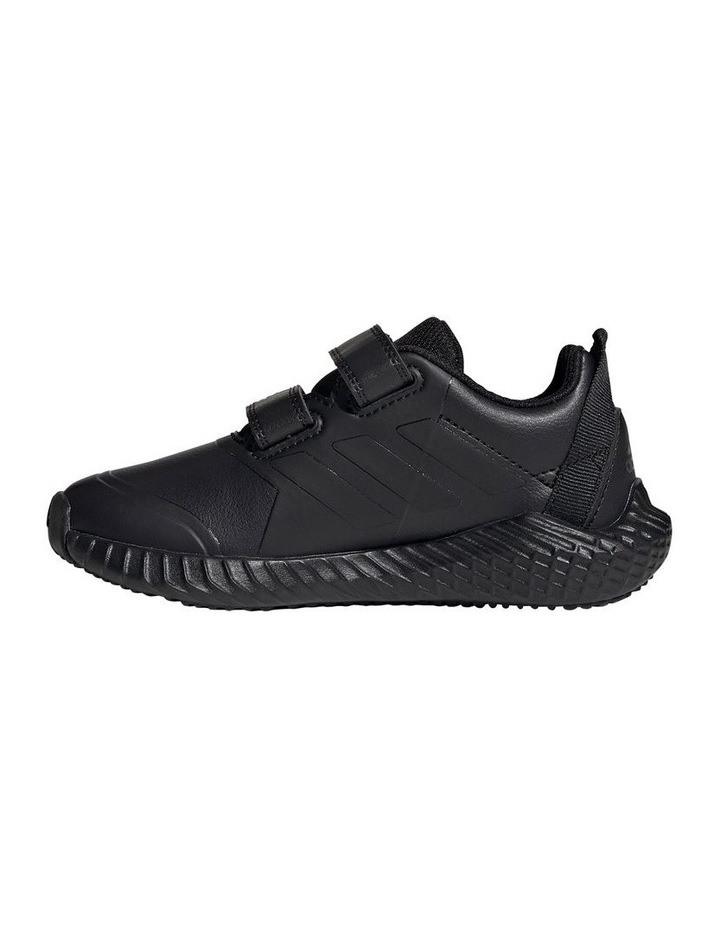 Fortarun CF Grade School Kids Sneakers image 3