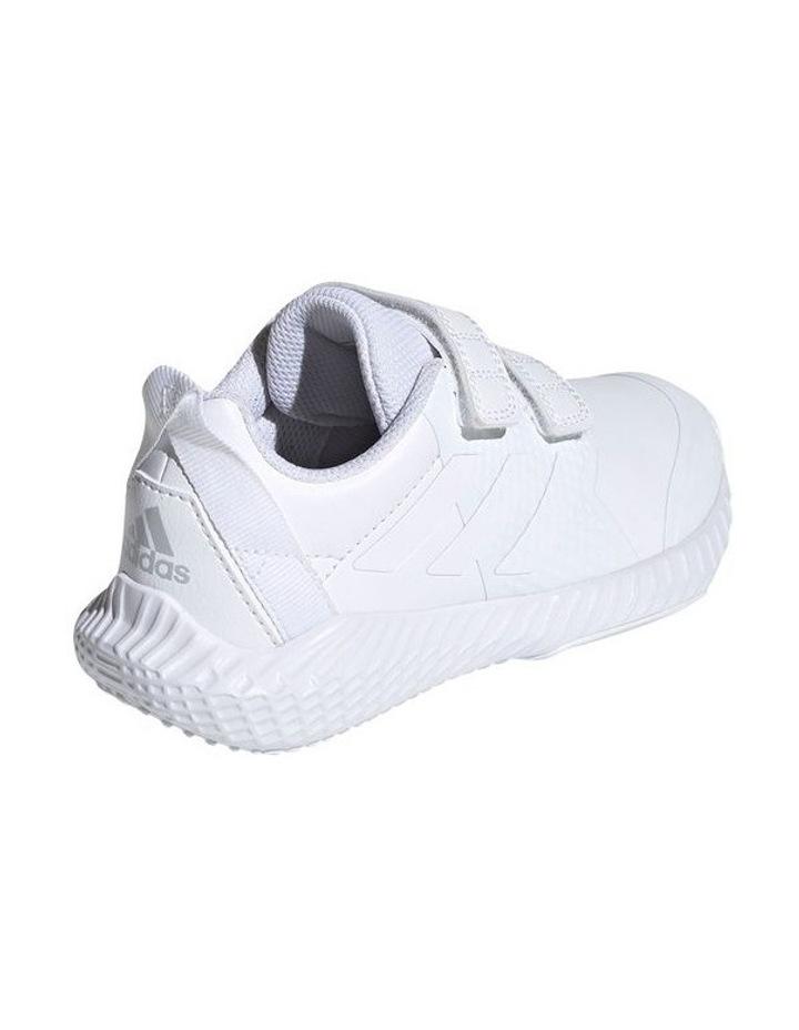 Fortarun CF Grade School Kids Sneakers image 4