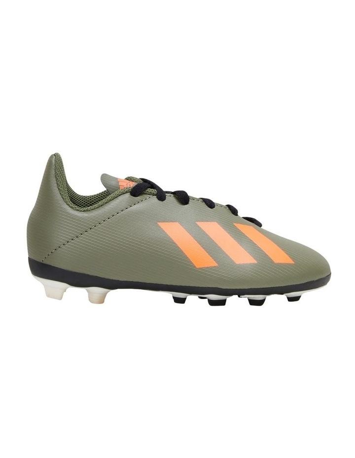 X 19.4 FxG Junior Sport Shoes image 1