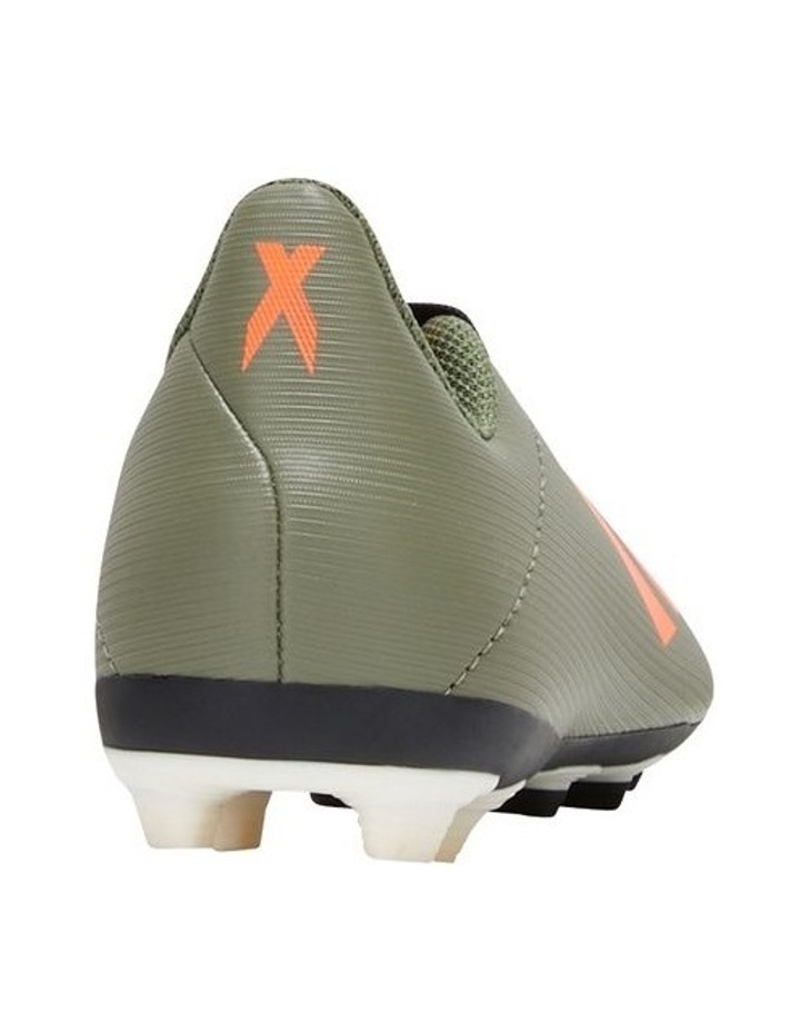 X 19.4 FxG Junior Sport Shoes image 2