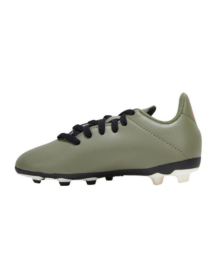 X 19.4 FxG Junior Sport Shoes image 3