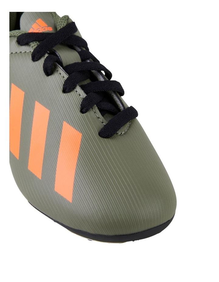 X 19.4 FxG Junior Sport Shoes image 4