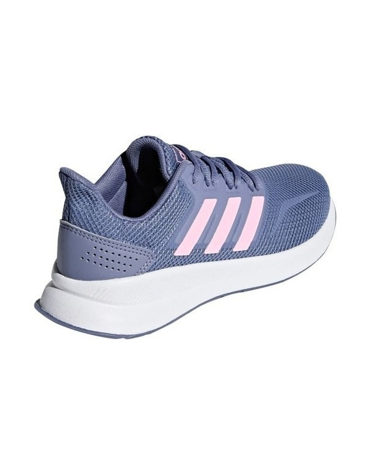 Runfalcon Grade School Girls Sneakers image 4