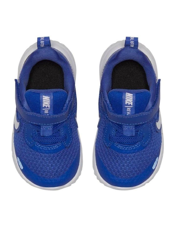 Revolution 5 Infant Boys Shoes image 3