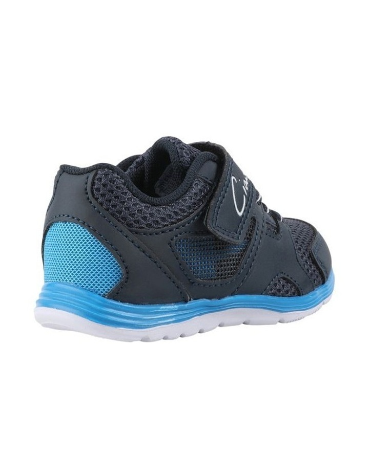 Swift Boys Sport Shoes image 3