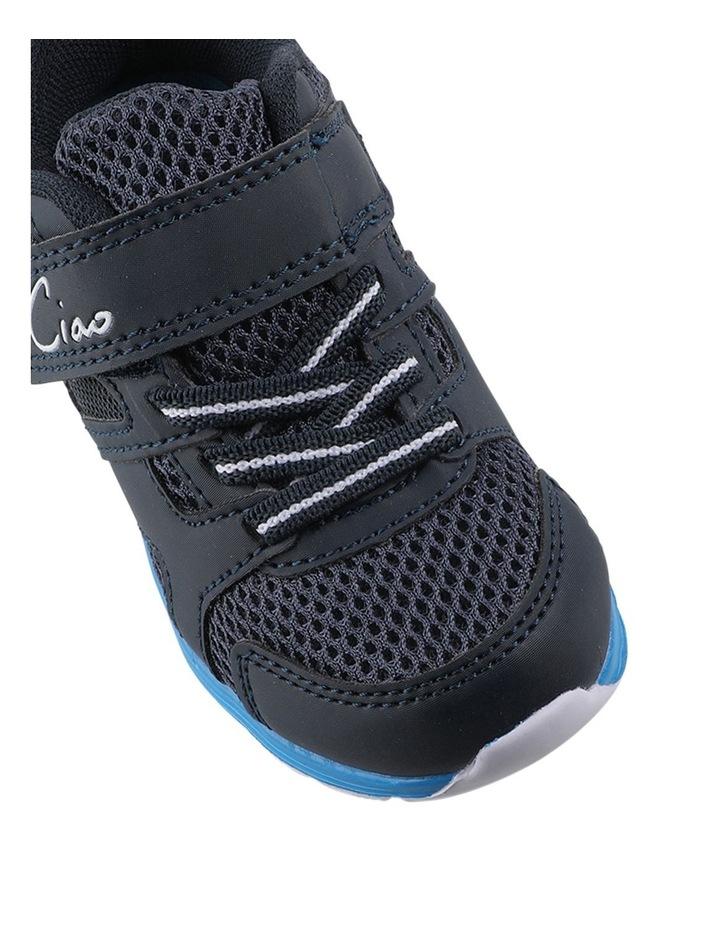 Swift Boys Sport Shoes image 4
