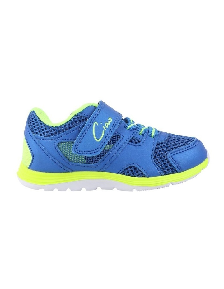 Swift Boys Sport Shoes image 1