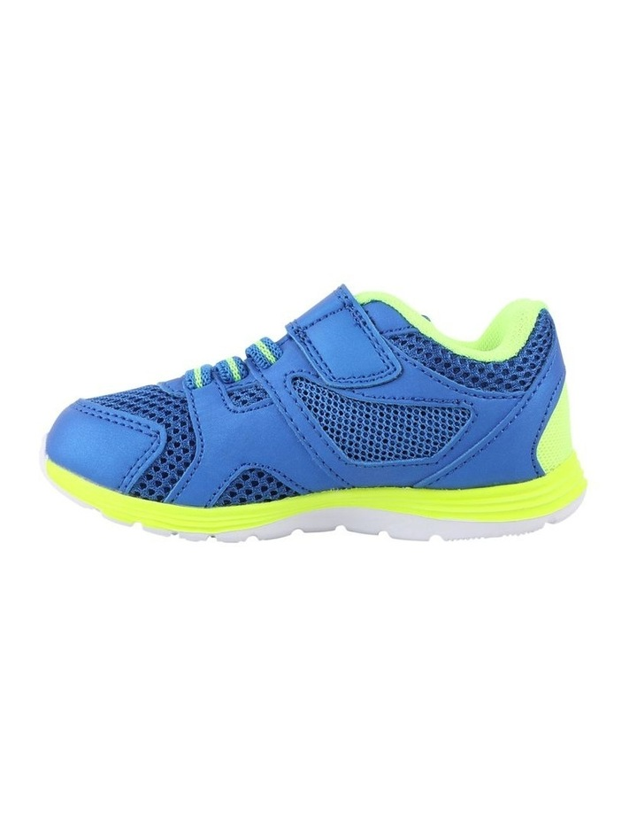 Swift Boys Sport Shoes image 2