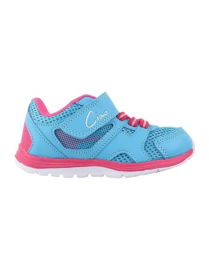 Swift Girls Sport Shoes image 1