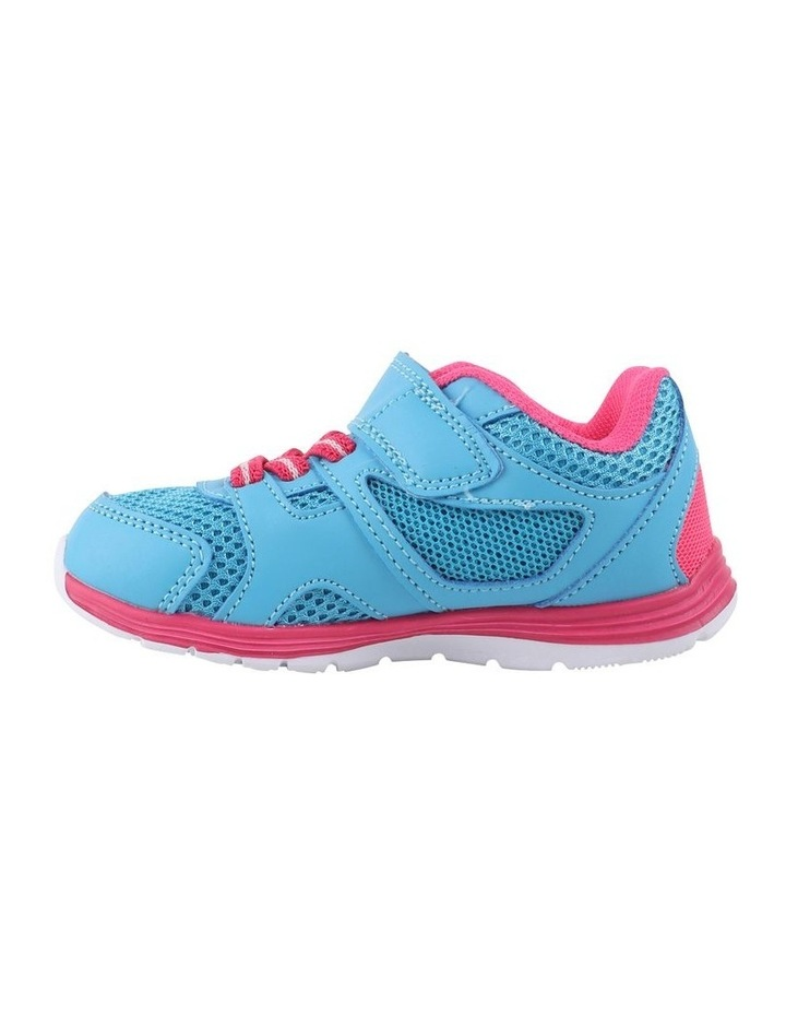 Swift Girls Sport Shoes image 2