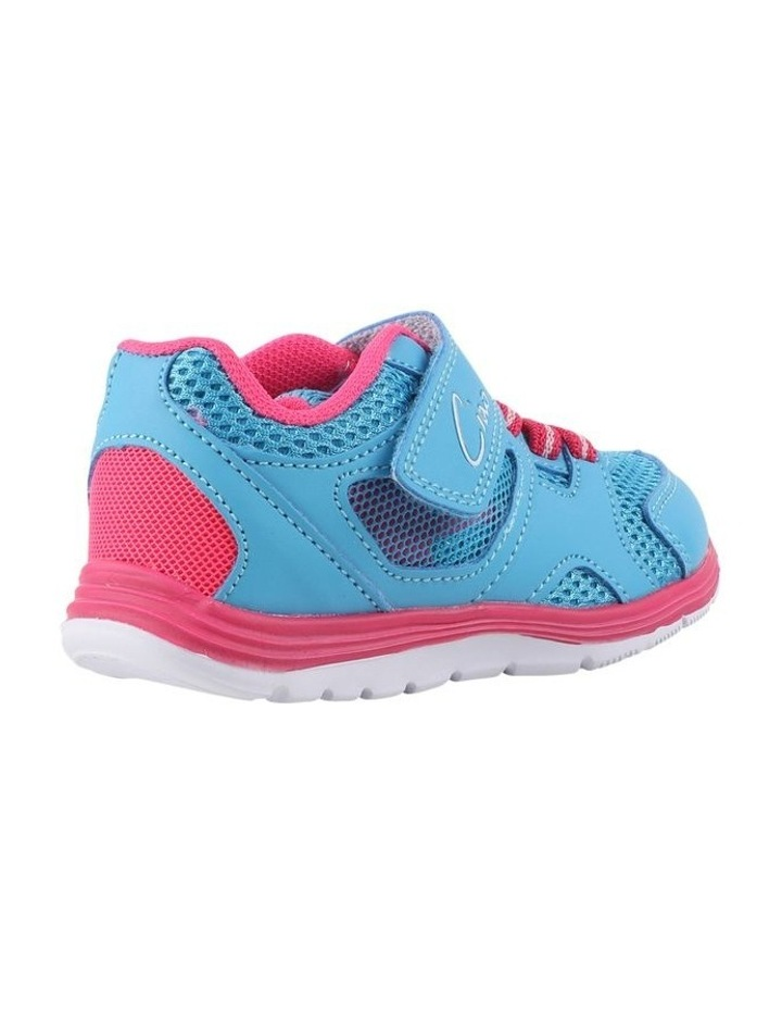 Swift Girls Sport Shoes image 3