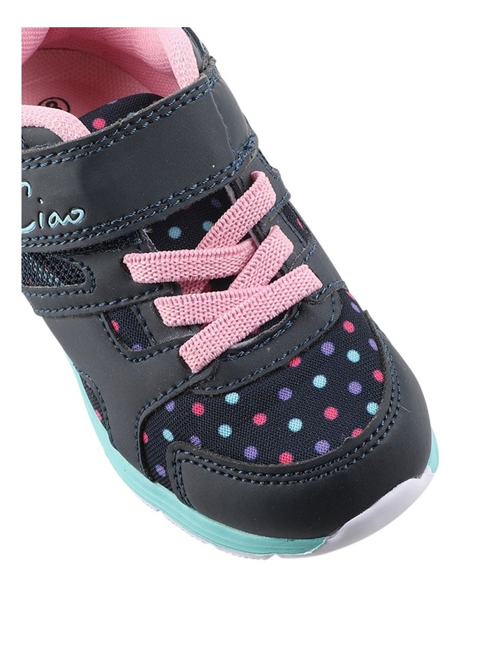 Swift Girls Sport Shoes image 4