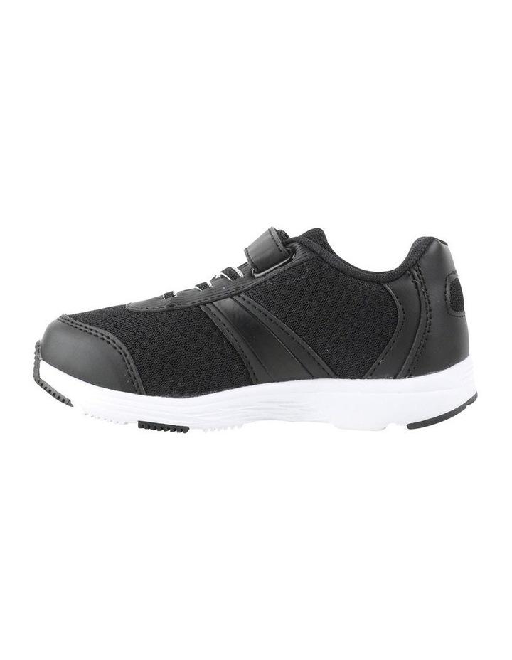 Swipe Boys Sports Shoes image 2