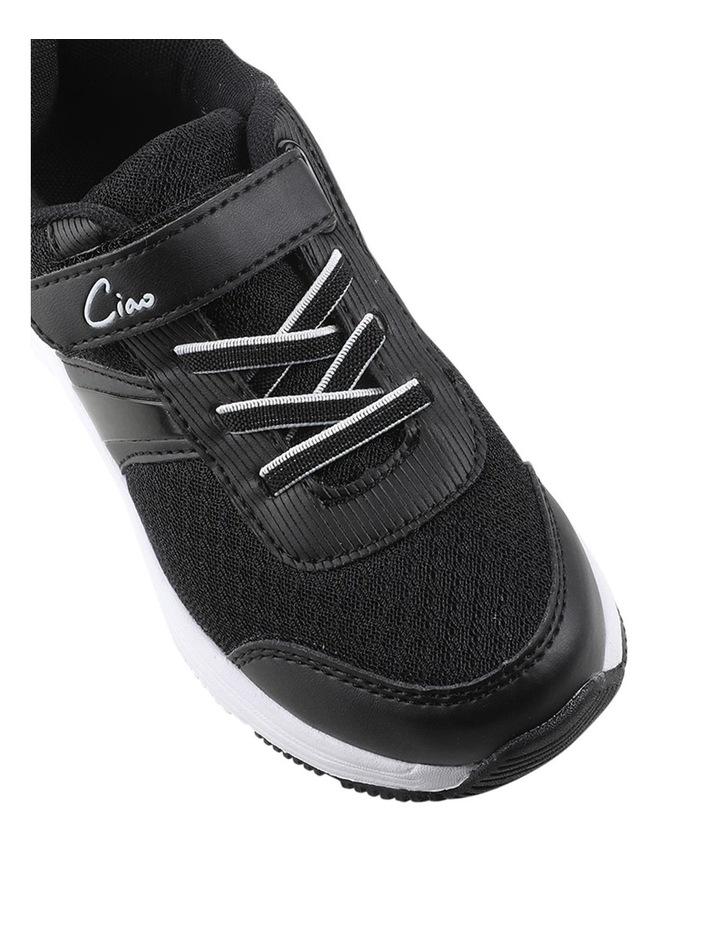 Swipe Boys Sports Shoes image 4