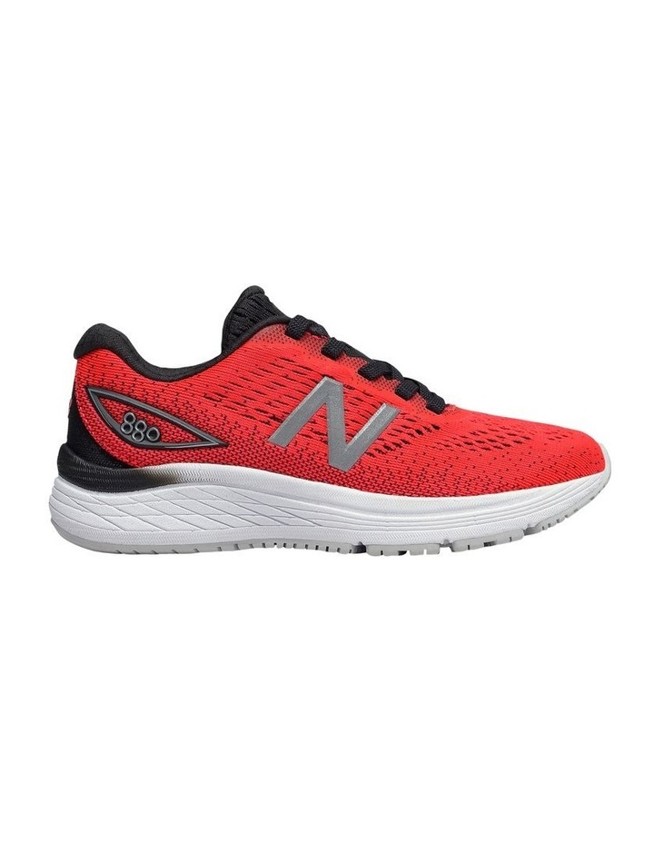 Grade School Boys Shoes 880v9 image 1