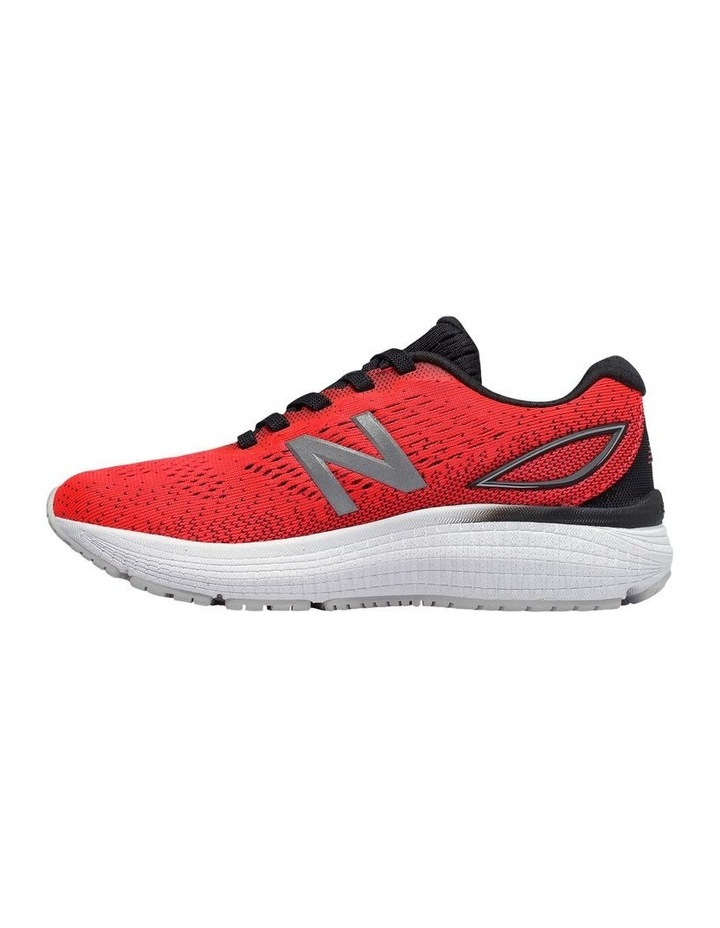 Grade School Boys Shoes 880v9 image 2
