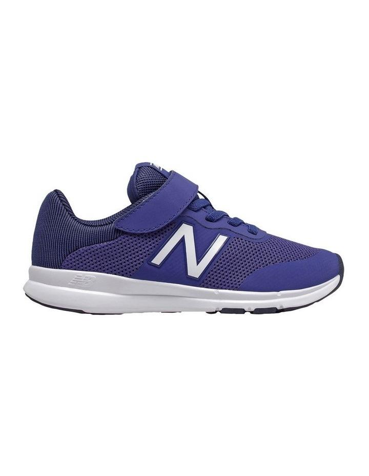 Premus II Pre School Boys Shoes image 1