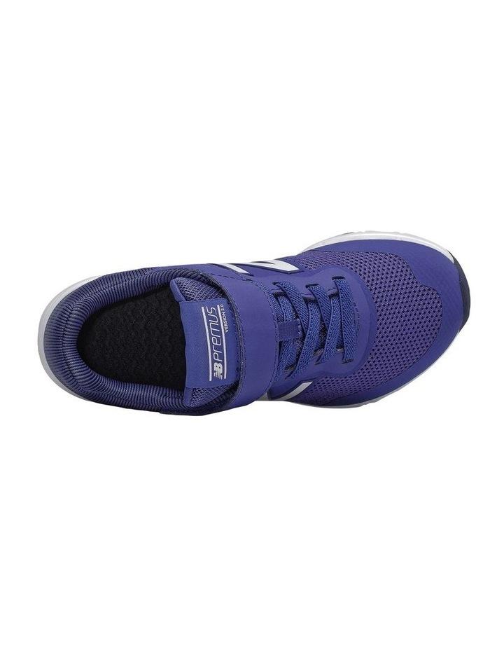Premus II Pre School Boys Shoes image 3