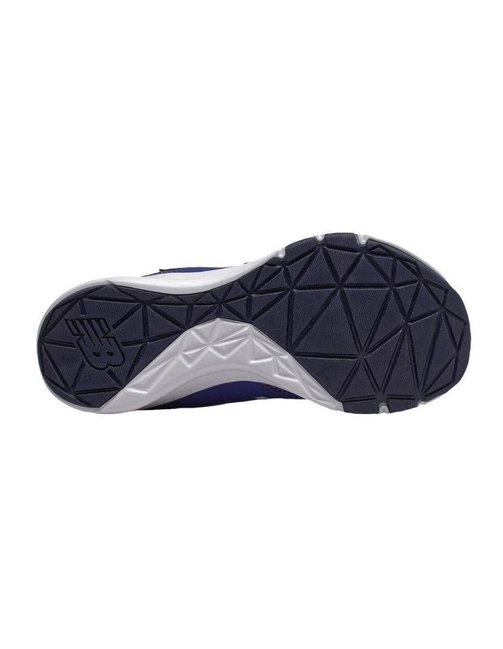 Premus II Pre School Boys Shoes image 4