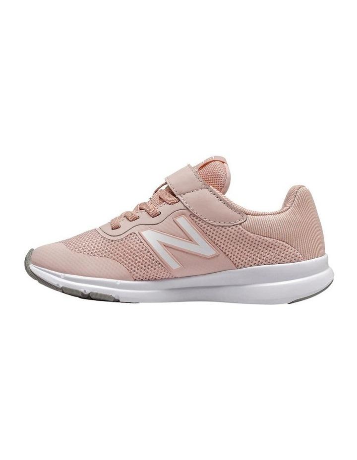 Premus II Pre School Girls Shoes image 2