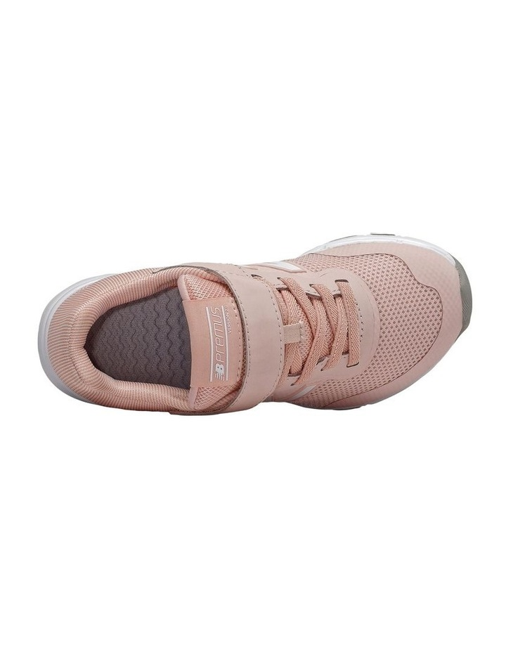 Premus II Pre School Girls Shoes image 3
