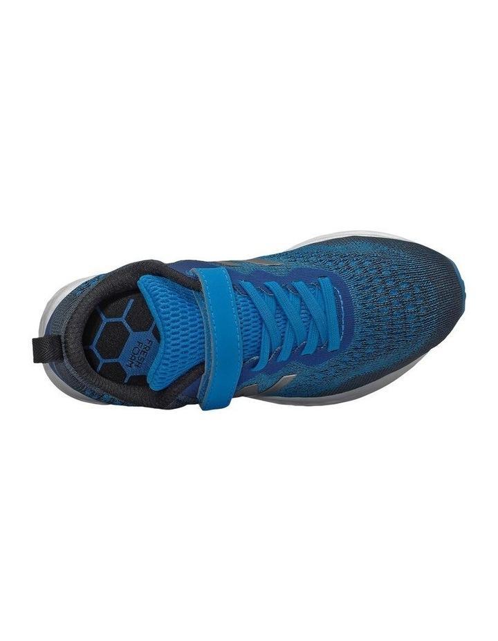 Arishi Pre School Boys Shoes image 3