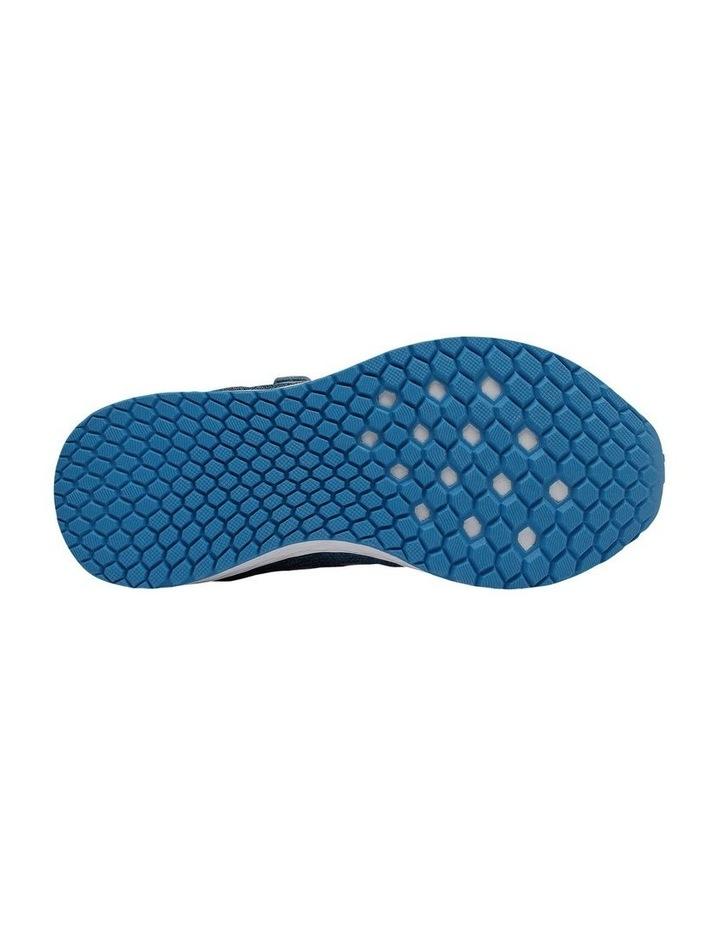 Arishi Pre School Boys Shoes image 4