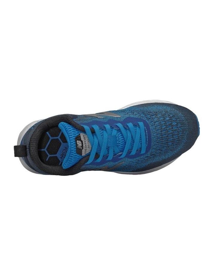 Arishi Grade School Boys Shoes image 2