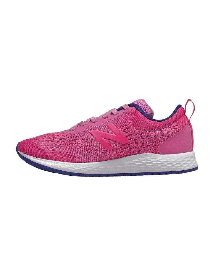 Arishi Grade School Girls Shoes image 1