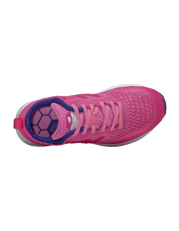 Arishi Grade School Girls Shoes image 2