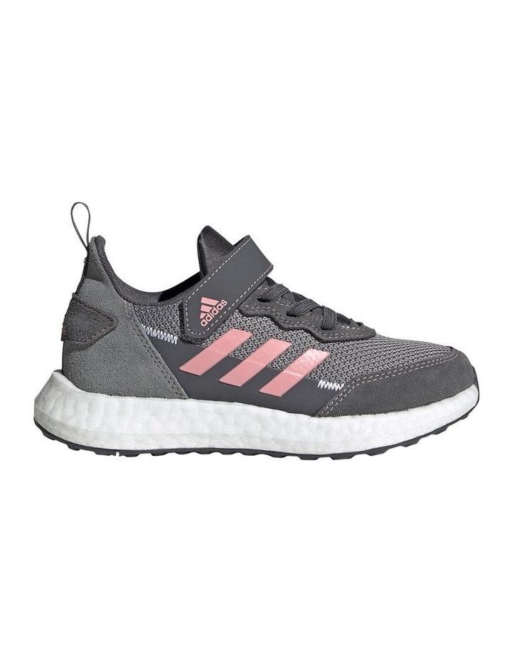 Rapidalux S&L Pre School Sports Shoes image 1