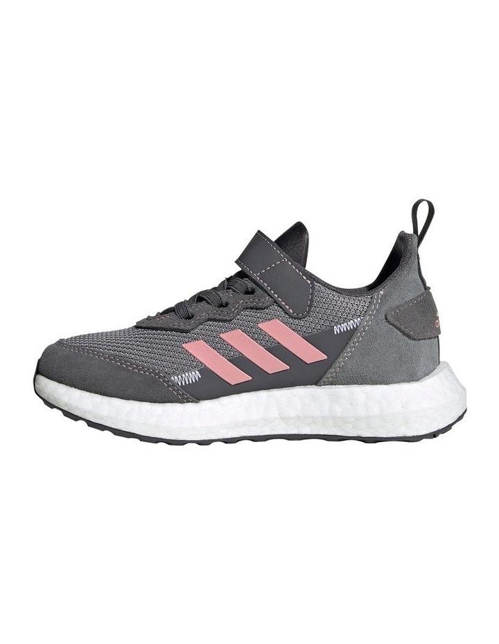 Rapidalux S&L Pre School Sports Shoes image 2