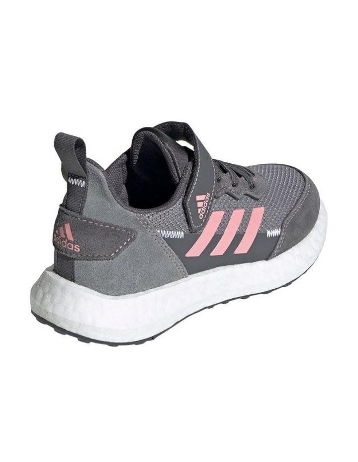 Rapidalux S&L Pre School Sports Shoes image 4