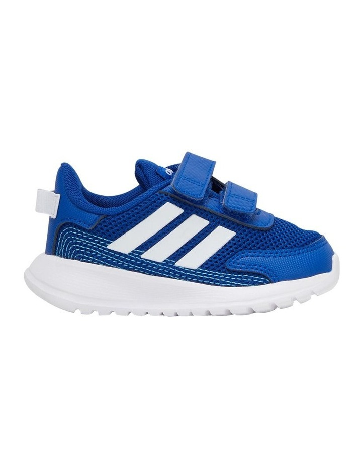Tensaur Run Infant Boys Sport Shoes image 1