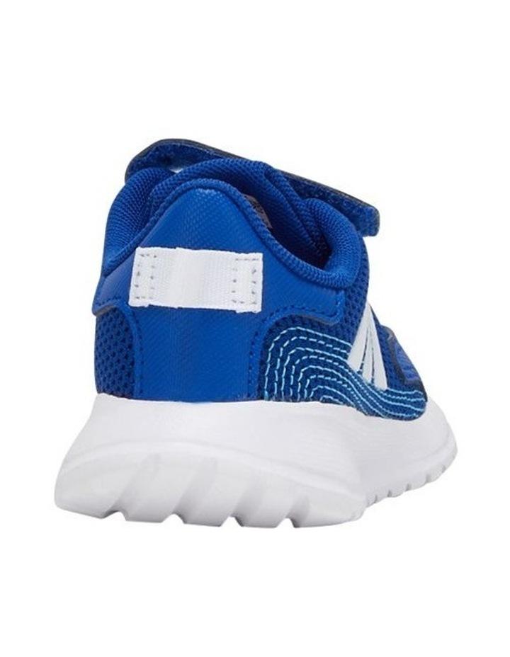 Tensaur Run Infant Boys Sport Shoes image 2