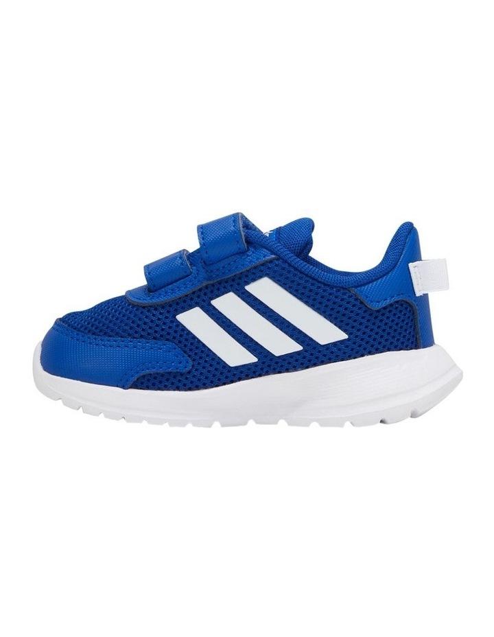Tensaur Run Infant Boys Sport Shoes image 3
