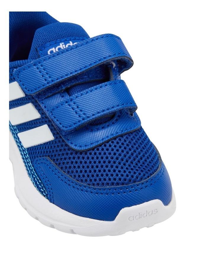 Tensaur Run Infant Boys Sport Shoes image 4