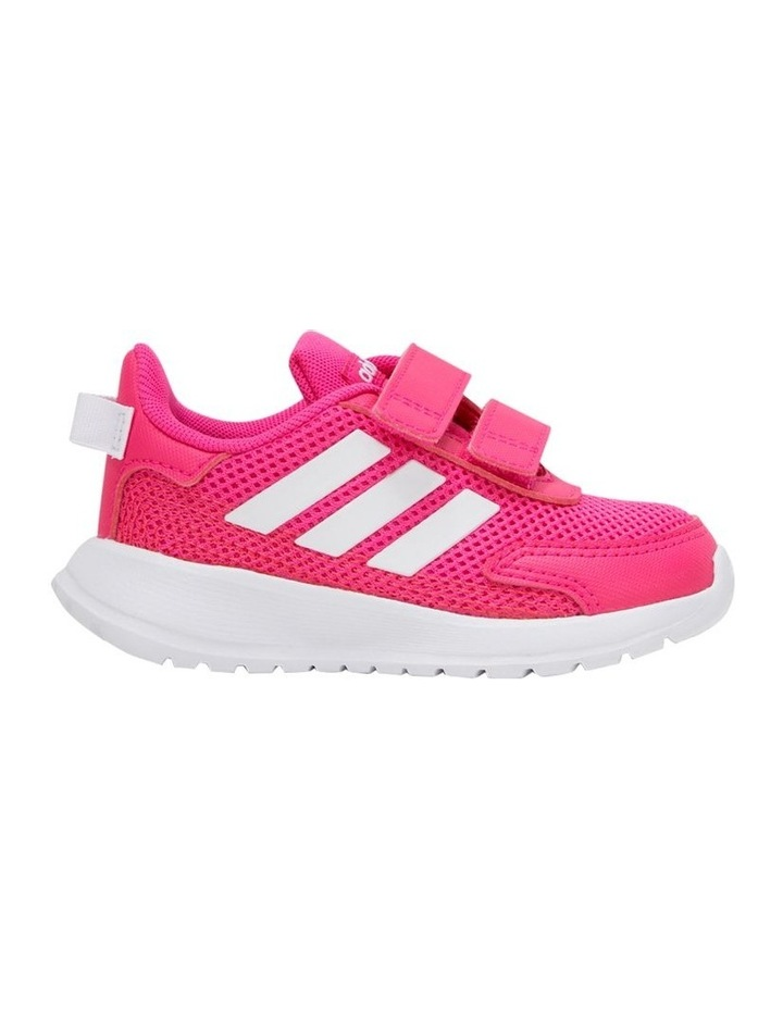 Tensaur Run Infant Girls Sport Shoes image 1