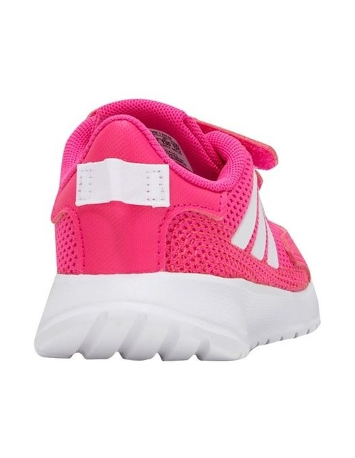 Tensaur Run Infant Girls Sport Shoes image 2