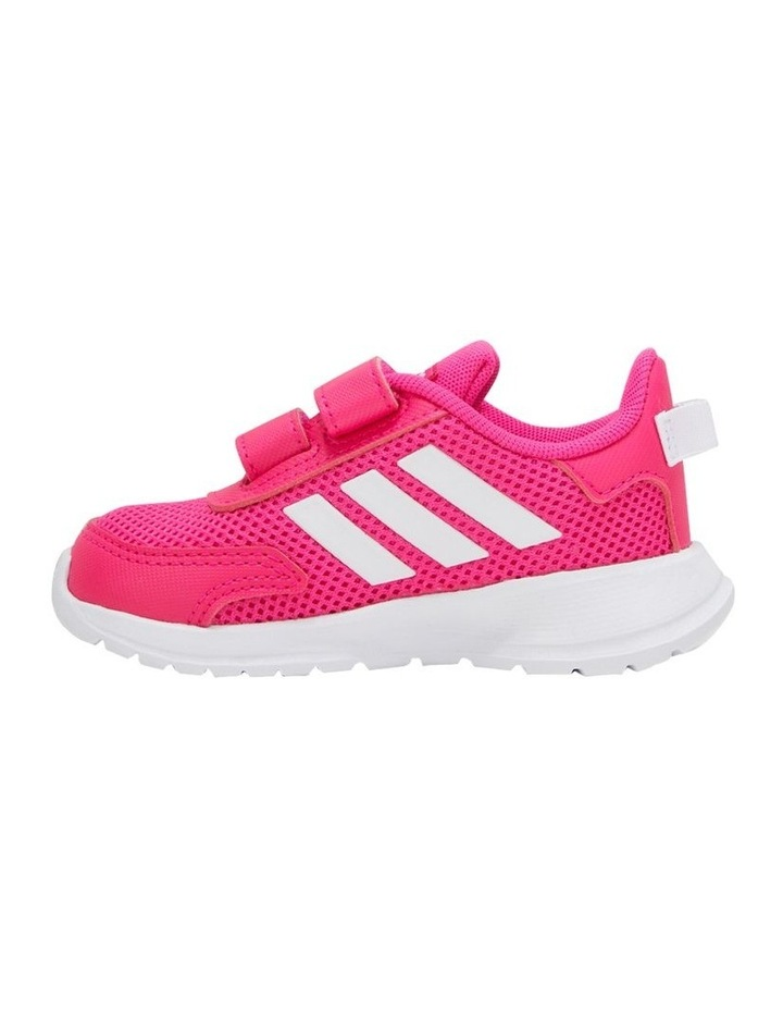 Tensaur Run Infant Girls Sport Shoes image 3