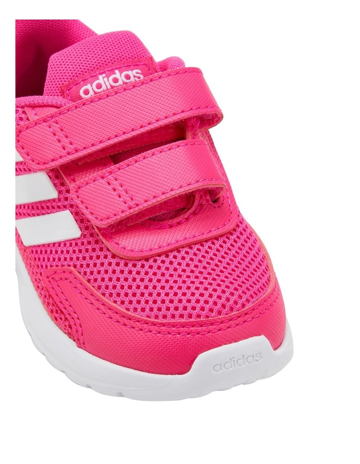 Tensaur Run Infant Girls Sport Shoes image 4
