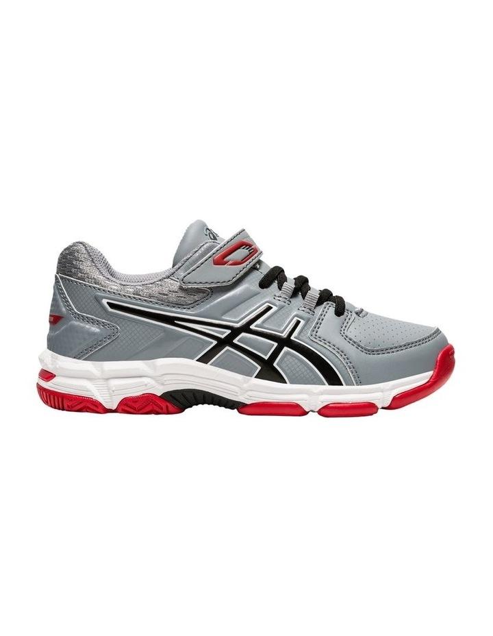 Gel-540TR Pre School Boys Sports Shoes image 1