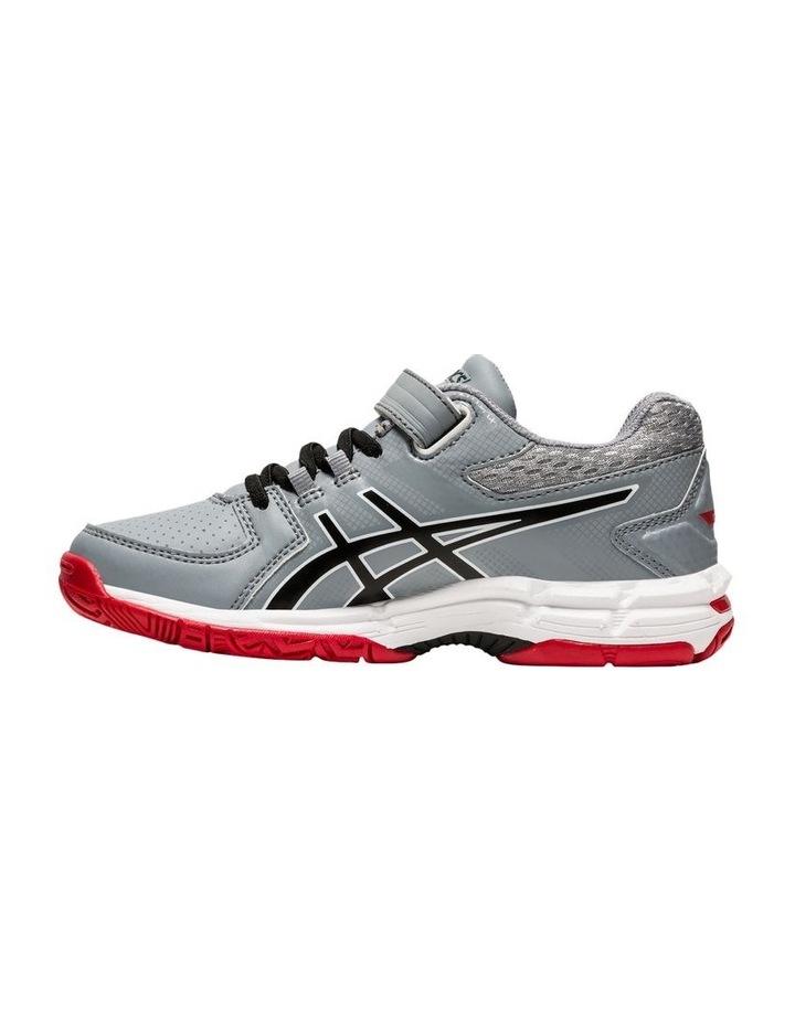 Gel-540TR Pre School Boys Sports Shoes image 2