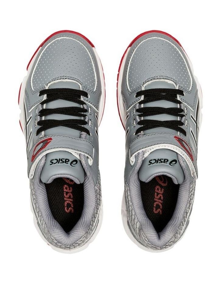 Gel-540TR Pre School Boys Sports Shoes image 3