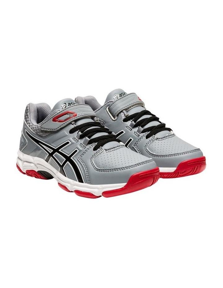Gel-540TR Pre School Boys Sports Shoes image 4